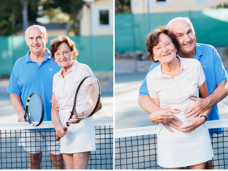 wanda piotr 11 - Wanda & Piotr portrait, family-session