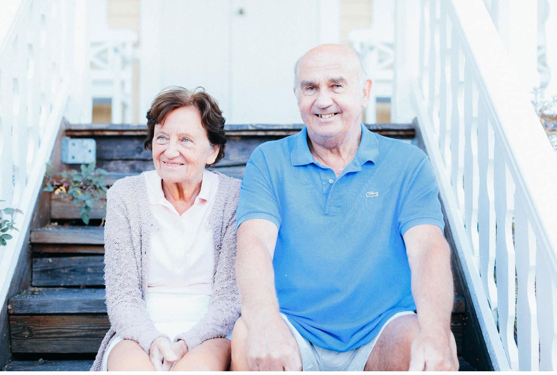 wanda piotr 120 - Wanda & Piotr portrait, family-session