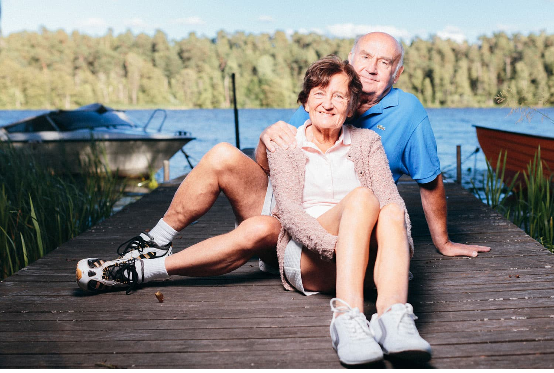 wanda piotr 141 - Wanda & Piotr portrait, family-session