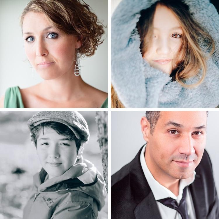 wedding photographer karim kerrou family 1 - Hello, I'm Karim Kerrou