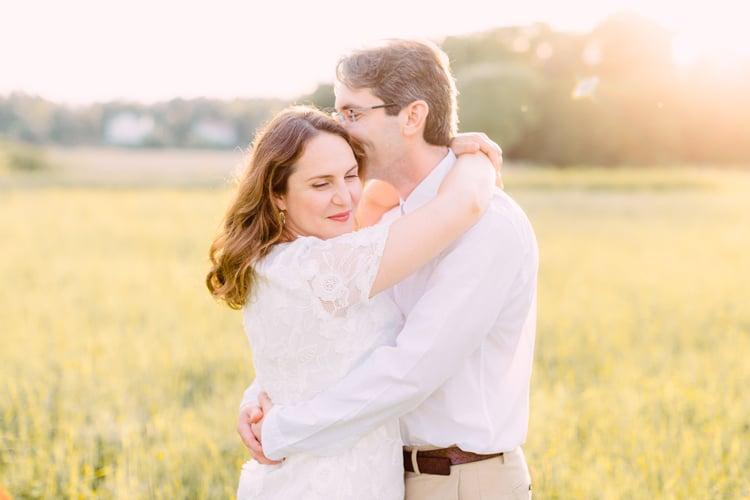 uppsala familjefotografering elopment renewal kerrouphotography brollopsfotograf 1 - Home