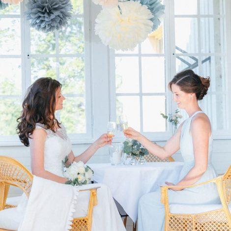 linda jonas uto brollopsfotograf skargarden kerrouphotography blommor uto bridesmaid nu0u7qvj6ufhdkng5fnhcxikr3q967gccw2y852jfg - Bröllopsvideograf i Sverige