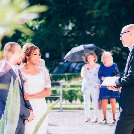 lisa kristoffer slideshow2 e1513170873112 nitaq23ouaz2cecplrj5j220pfc0d5n6y9rru13e8s - Bröllopsvideograf i Sverige