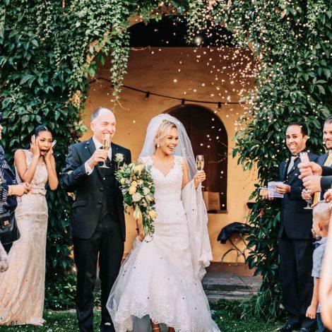 paula martin kerrouphotography sigtuna brollop sverige o3skjbptmxxa9mf3tbv8xe3lhcr0vcv4d4kcv192vw - Bröllopsvideograf i Sverige